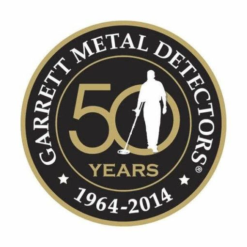 Detector de metales Garrett GTI 2500 Pro-Package