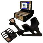 Detector de metales Nokta Makro Jeohunter 3D Dual System
