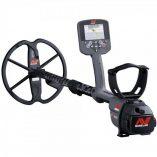 Detector de metales Minelab CTX 3030