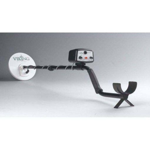Detector de metales Viking 6
