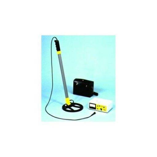 Detector de metales Elcometer P610