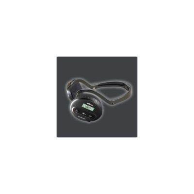 Auriculares Inalámbricos XP WS4