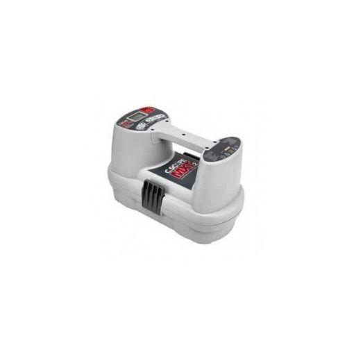 Generador de señal Multifrecuencia C.Scope MXT2