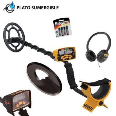 comprar-detector-de-metales-garrett-ace-300i