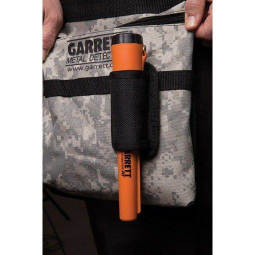 Detector de metales Garrett Pro Pointer AT