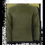 camiseta-termica-mlarga-verde