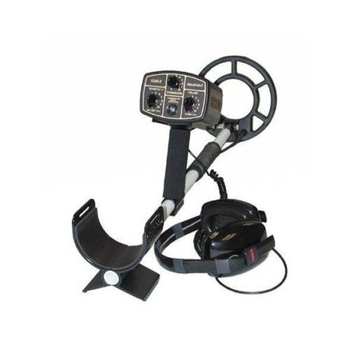 Detector de metales Fisher 1280-X