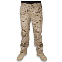 pantalon-camo-arido