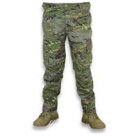 pantalon-camo-verde