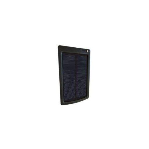 Cargador solar XP DEUS