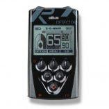 Detector de metales XP DEUS RC 34x28 con Electrónica