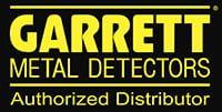 Garrett Detector de metales