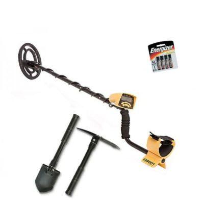 detector-de-metales-garrett-ace-250-comprar