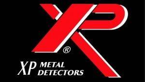 Detectores XP