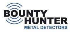 Detectores Bounty Hunter
