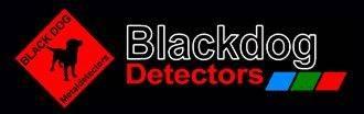 Detectores Black Dog