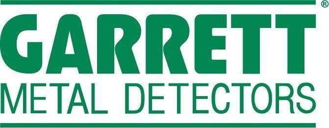 Detectores Garrett