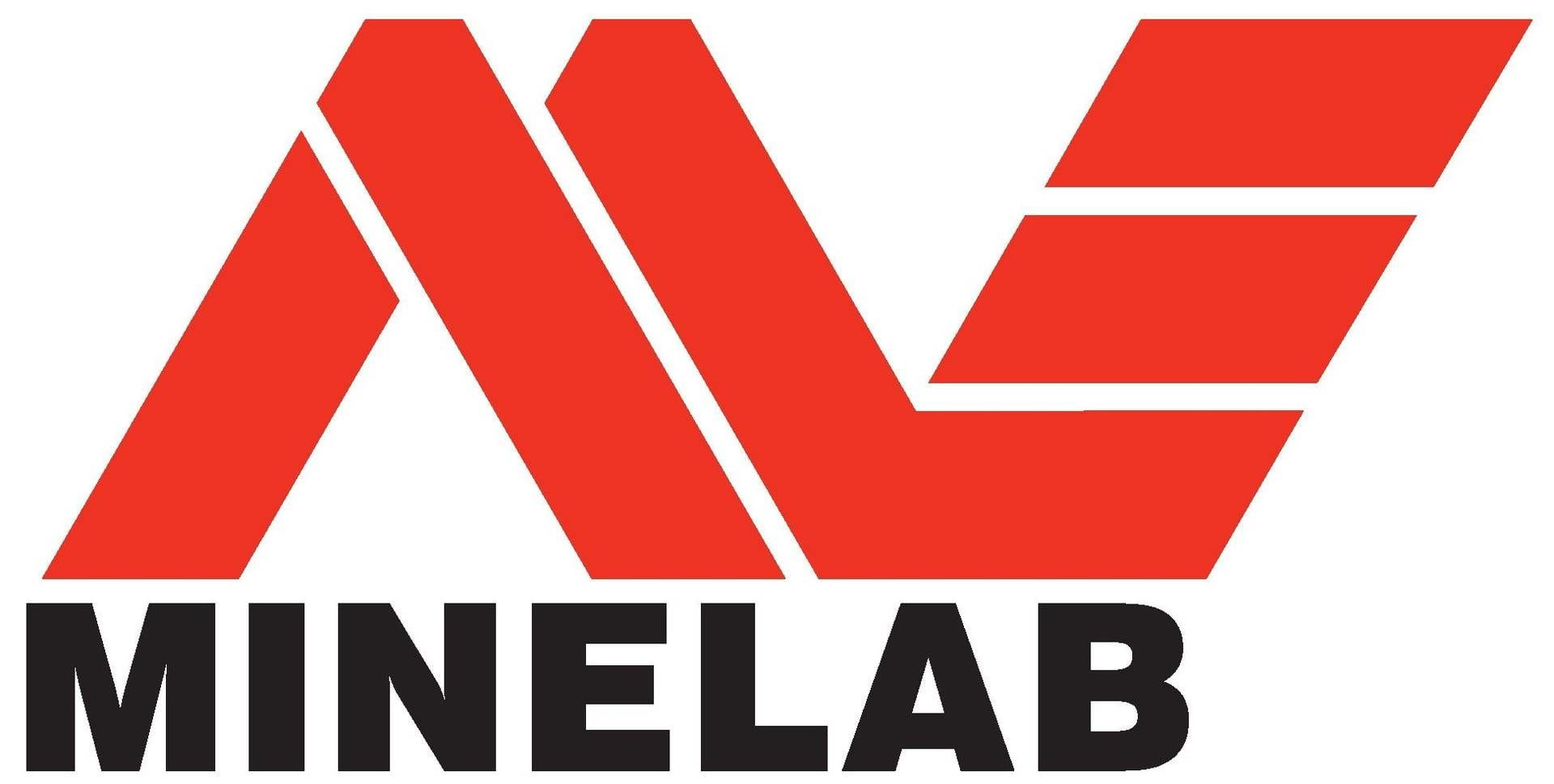 Detectores de metales Minelab