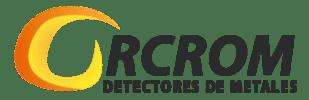 orcrom-detectores-de-metales