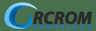 orcrom-seguridad