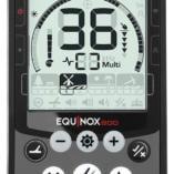 Detector de metales Minelab Equinox 800 2