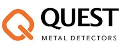 Detectores Quest