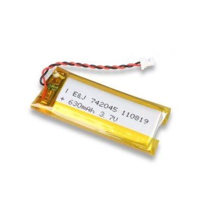 Batería XP DEUS WS4, PDA o Plato