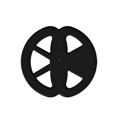 Protector Plato Minelab Equinox 6''