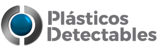 PLASTICOS-DTECTABLES